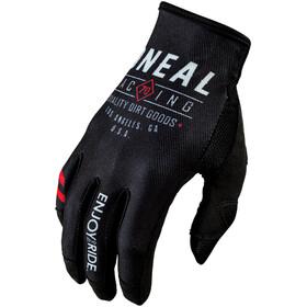 O'Neal Mayhem Gloves Crackle dirt-black/gray
